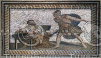 Roman Mosaic Eighteen.jpg